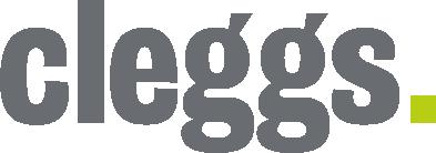 Cleggs logo