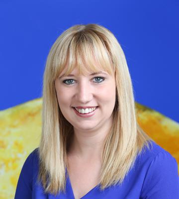 Lisa Shambrook